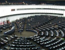 Debata poselska na temat wyników szczytu UE-Turcja