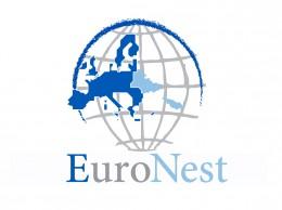 EURONEST o współpracy energetycznej