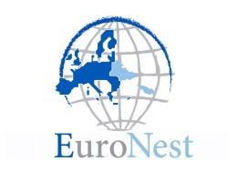 V Sesja Zgromadzenia Parlamentarnego Partnerstwa Wschodniego EURONEST