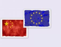 O przyznaniu Chinom statusu gospodarki rynkowej
