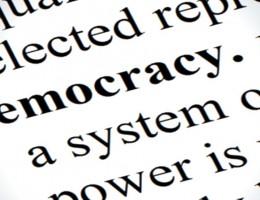 Roczne sprawozdanie z działalności EED w PE
