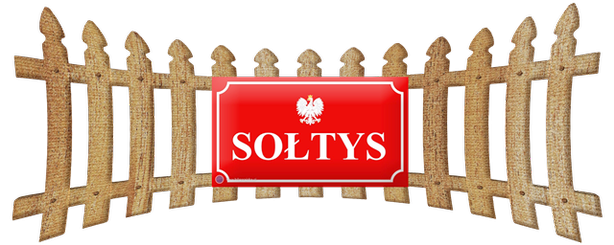 soltys_plot