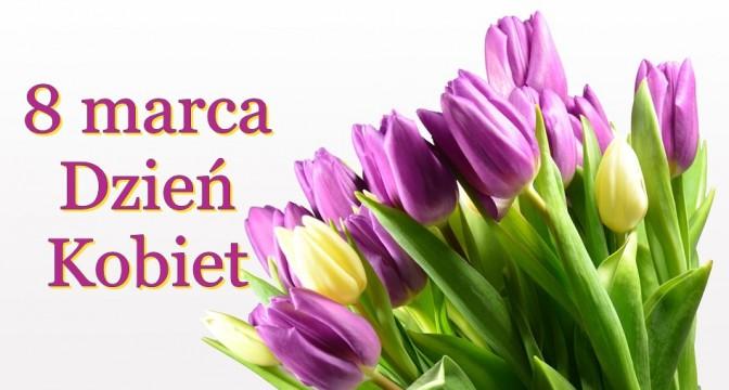 tulips-527412_960_720