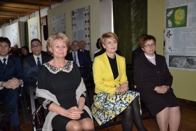 chrzest Polski sesja_016