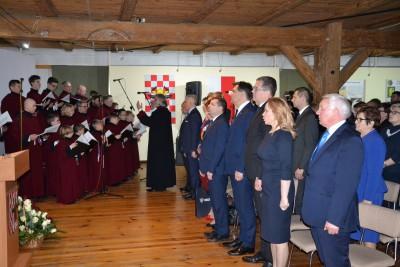 chrzest Polski sesja_022