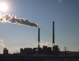 Przez politykę klimatyczną mogą zniknąć całe gałęzie gospodarki w Polsce