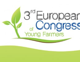 III Europejski Kongres Młodych Rolników