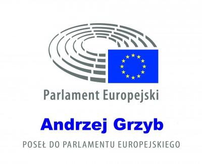 logo-Andrzej Grzyb JPEG 1