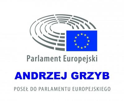 logo-Andrzej Grzyb JPEG 2