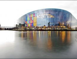 Posłowie do Paramentu Europejskiego PSL poparli rezolucję o sytuacji w Polsce