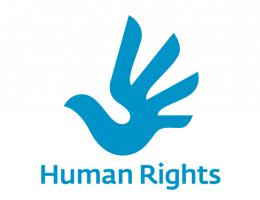 Prawa Człowieka i Biznes – to się opłaca