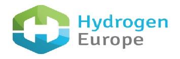 hydroee
