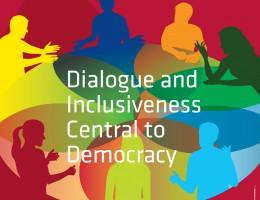15 września – Międzynarodowy Dzień Demokracji