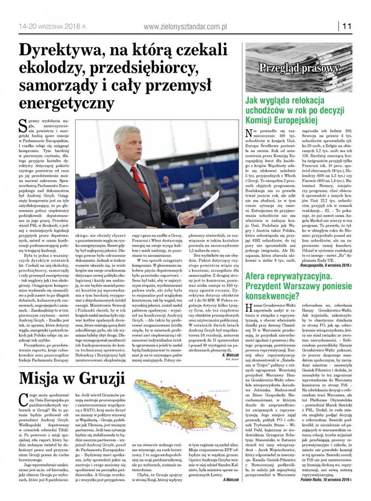 wywiad-ZS-Grzyb