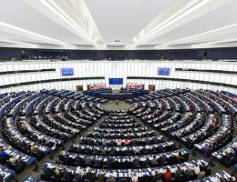 Prawa Człowieka i Biznes – Społeczna Odpowiedzialność Przedsiębiorstw się opłaca