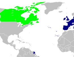 Co dalej z umową CETA?