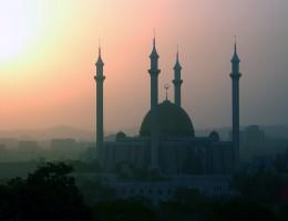 Sytuacja na Bliskim Wschodzie – nowe wyzwania dla UE