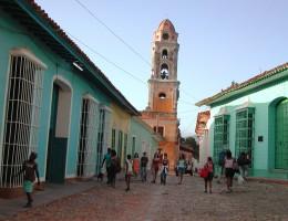 Debata PE w sprawie Praw Człowieka na Kubie