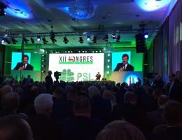 Wielkopolskie propozycje na Kongres Krajowy