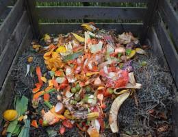 Zgazowanie odpadów komunalnych