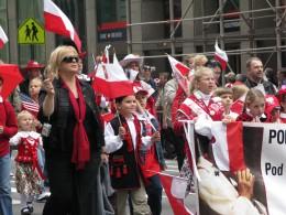 Polacy w Wielkiej Brytanii i Holandii
