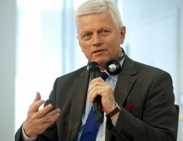 """Wyzwania Unii Europejskiej"" – Seminarium Naukowe"
