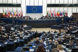 PE potwierdza porozumienia z krajami UE ws. celów w energetyce