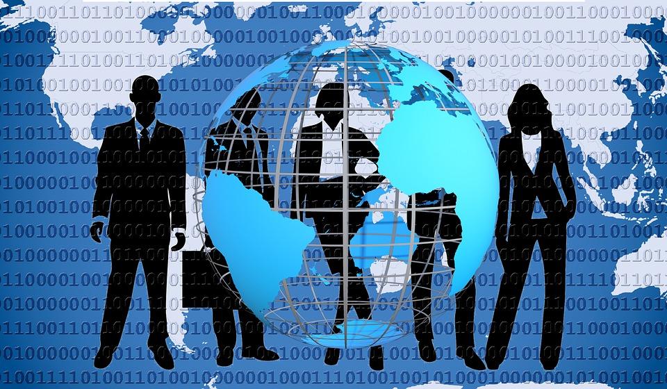 globalisation-1706081_960_720