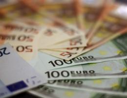 Budżet UE na 2017 przyjęty: wsparcie dla młodych oraz wzrostu gospodarczego