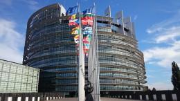 Działania na rzecz praw osób prześladowanych, wsparcie dla niepełnosprawnych – opinia Andrzeja Grzyba do rezolucji PE na sesję UNHRC ONZ