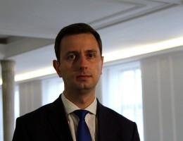 Tylko Kosiniak-Kamysz dorósł do roli lidera?