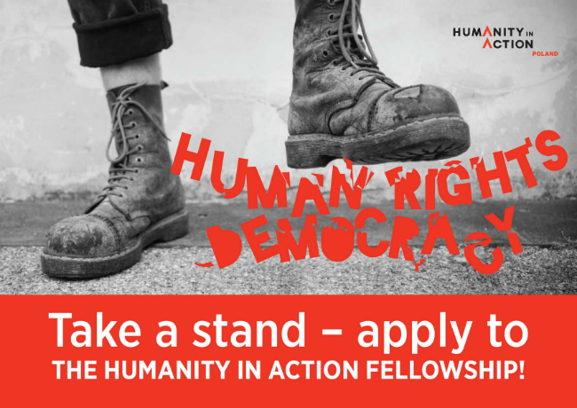 Humanity-in-Action-Fellowship-2017-plakat