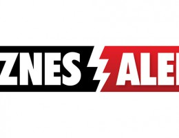 Biznes Alert: Andrzej Grzyb – Reforma polityki klimatycznej musi uznać głos przemysłu – (ROZMOWA)