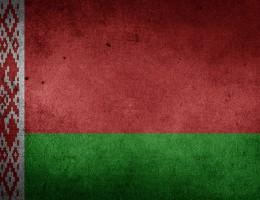 Prawa człowieka na Białorusi tematem spotkania w PE