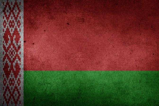 belarus-1242258_960_720