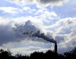 ETS Europejski System Handlu Emisjami – co warto wiedzieć przed głosowaniem