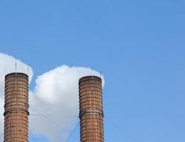 PE zatwierdza stanowisko ws.reformy handlu emisjami