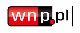 WNP: W środę w PE ważne dla Polski głosowanie ws. przyszłości handlu emisjami CO2