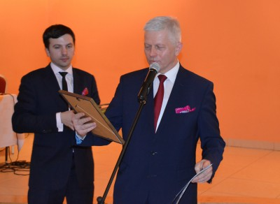 Sołtysi2 2017