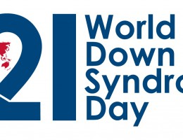 #socksbattle4DS – solidarni z osobami z Zespołem Downa