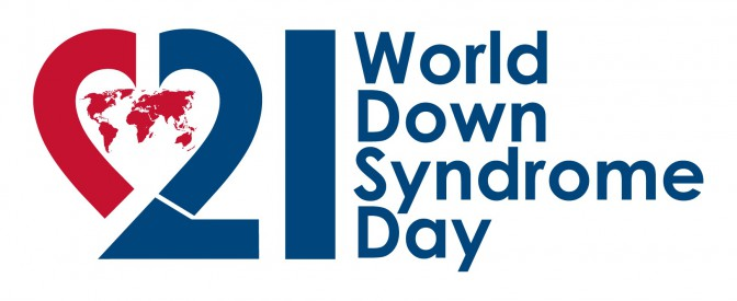 World_Down_Syndrome_Day_Logo
