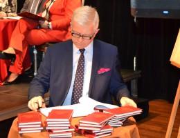 Powiatowe obchody 20-lecia uchwalenia Konstytucji RP
