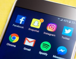 Koniec roamingu: Parlament usuwa ostatnią przeszkodę
