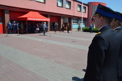 Miejski Dzień Strażaka Kalisz 19.05.2019 (29)
