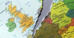Irlandzki szczyt Grupy EPP – tematem Brexit