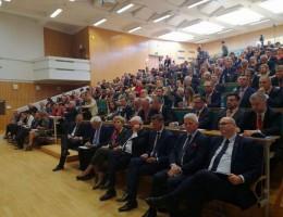 Kosiniak-Kamysz: Nie ma wolności bez samorządności