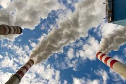 Porozumienie paryskie: Parlament za ograniczeniem emisji oraz debata o decyzji USA