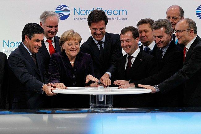 Nord_Stream_ceremony