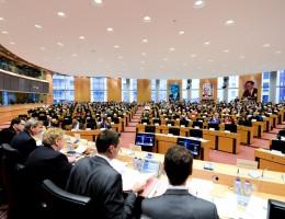Ocena sytuacji w Turcji wg Komisji ds. zagranicznych Parlamentu Europejskiego (AFET)