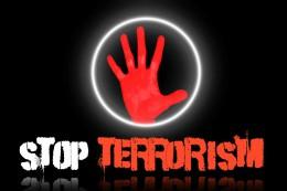 Otwarcie sesji plenarnej: Minuta ciszy ku czci ofiar terroryzmu z Manchesteru, Bagdadu, Kabulu i Egiptu